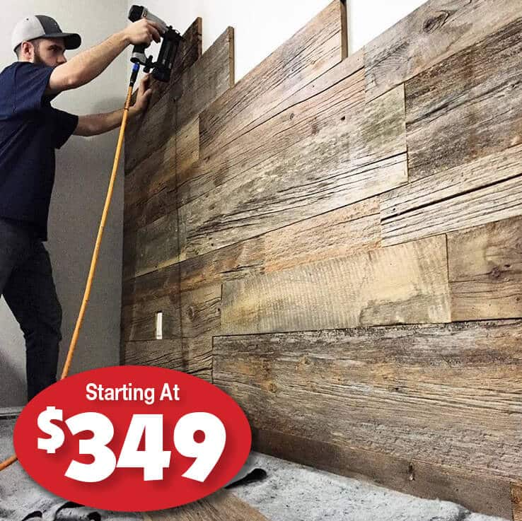 durable-wood-floors-barn-board-accent-walls-large-with-price