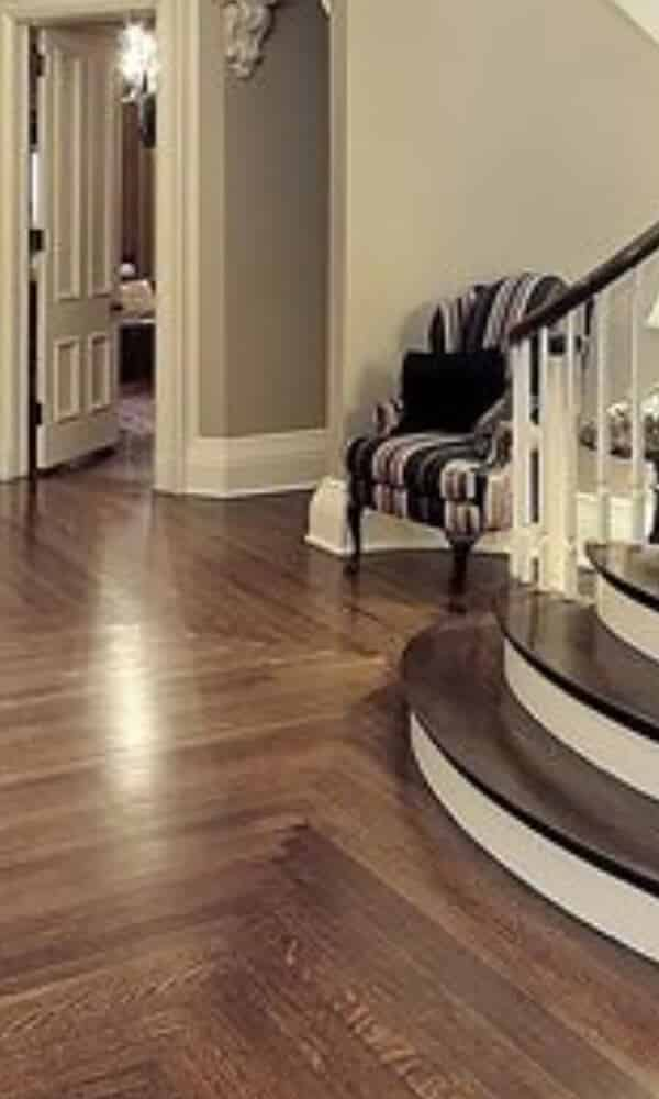 Wood Floor Contractors Brookfield WI