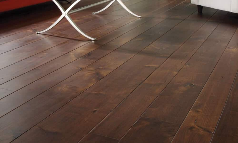 Most Durable Prefinished Hardwood Flooring Alyssamyers