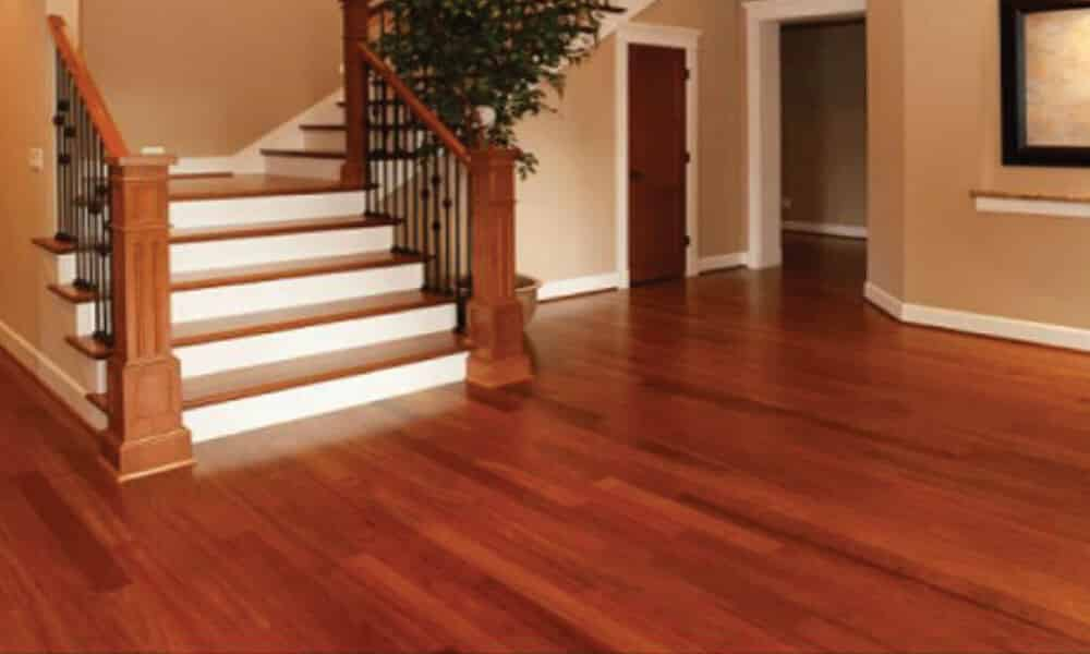 durable-wood-floors-prefinished-1