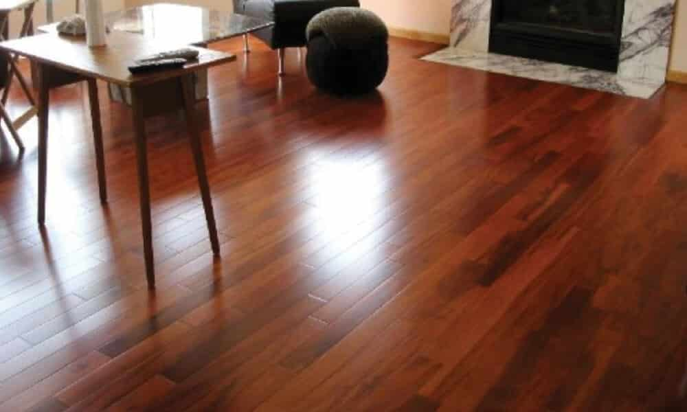 Hardwood Floor Contractor Brookfield Wi